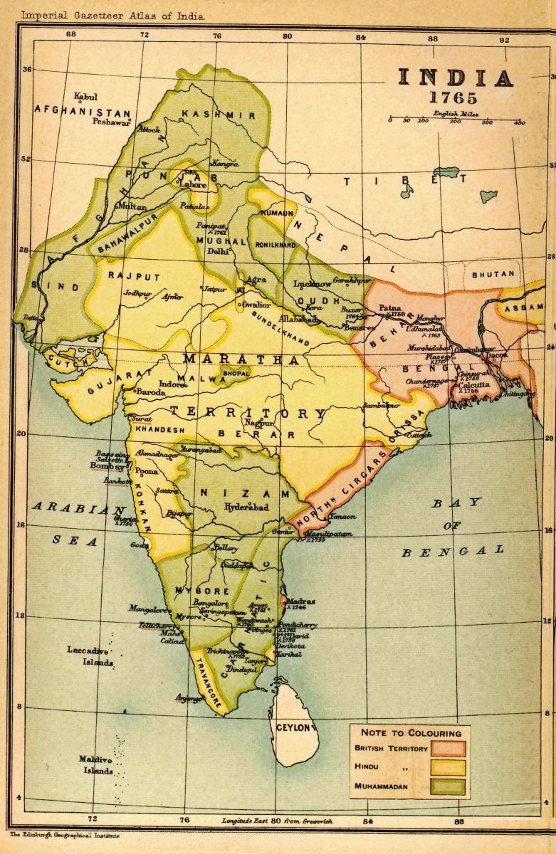 Mysore1795.jpg