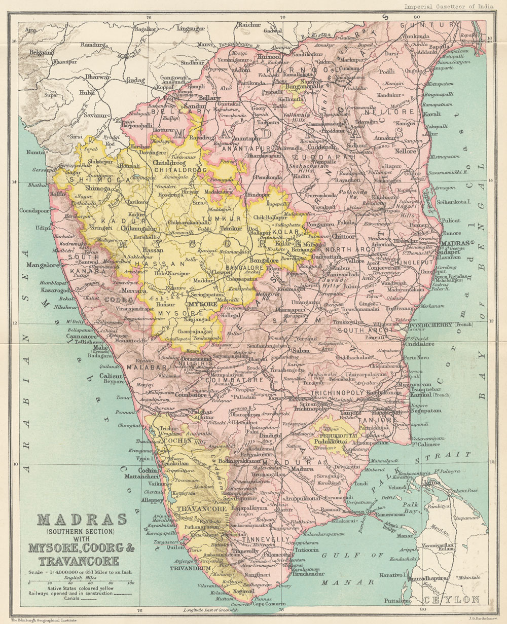 Madras_Southern_Section.jpg