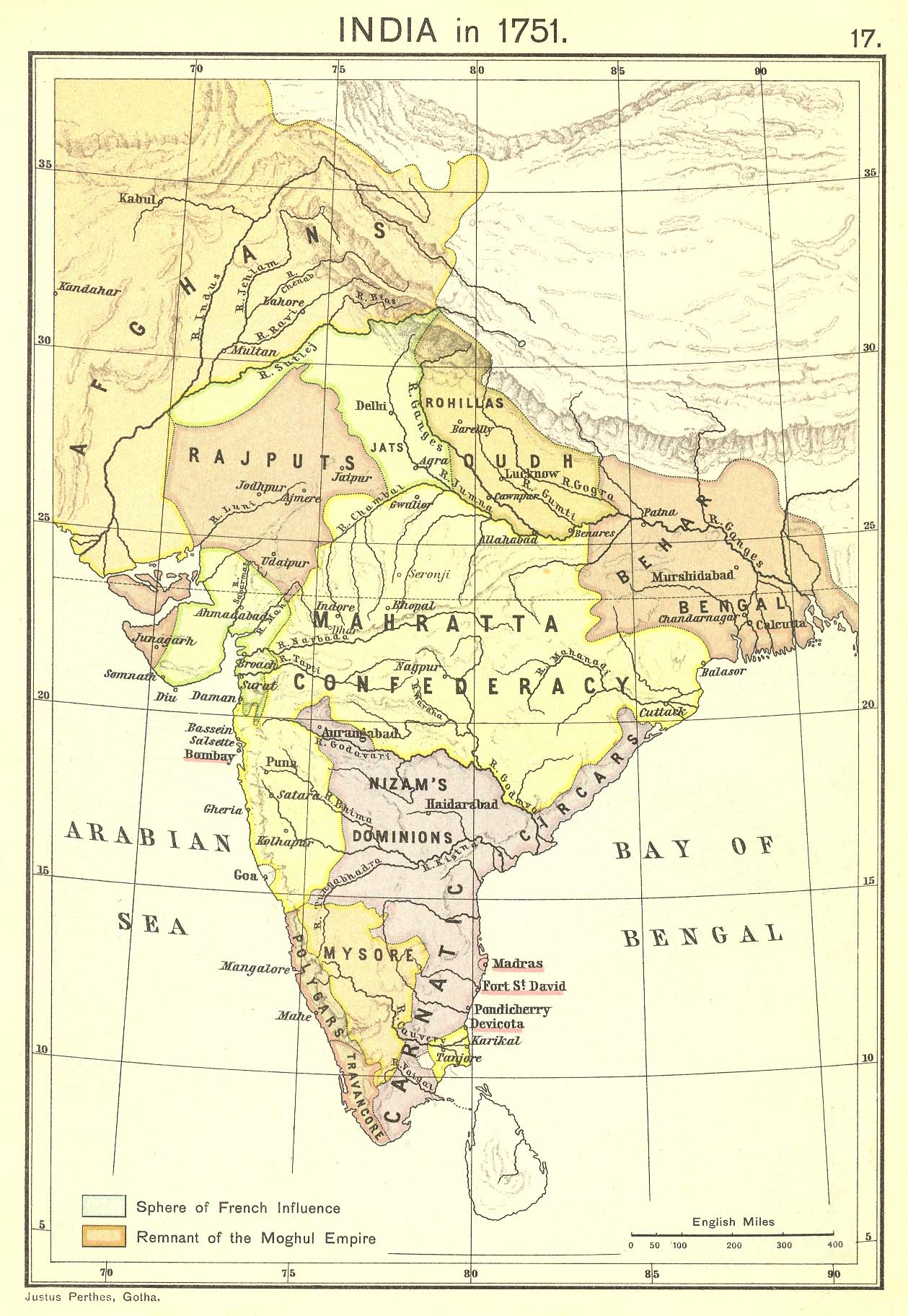 Mysore1751.jpg