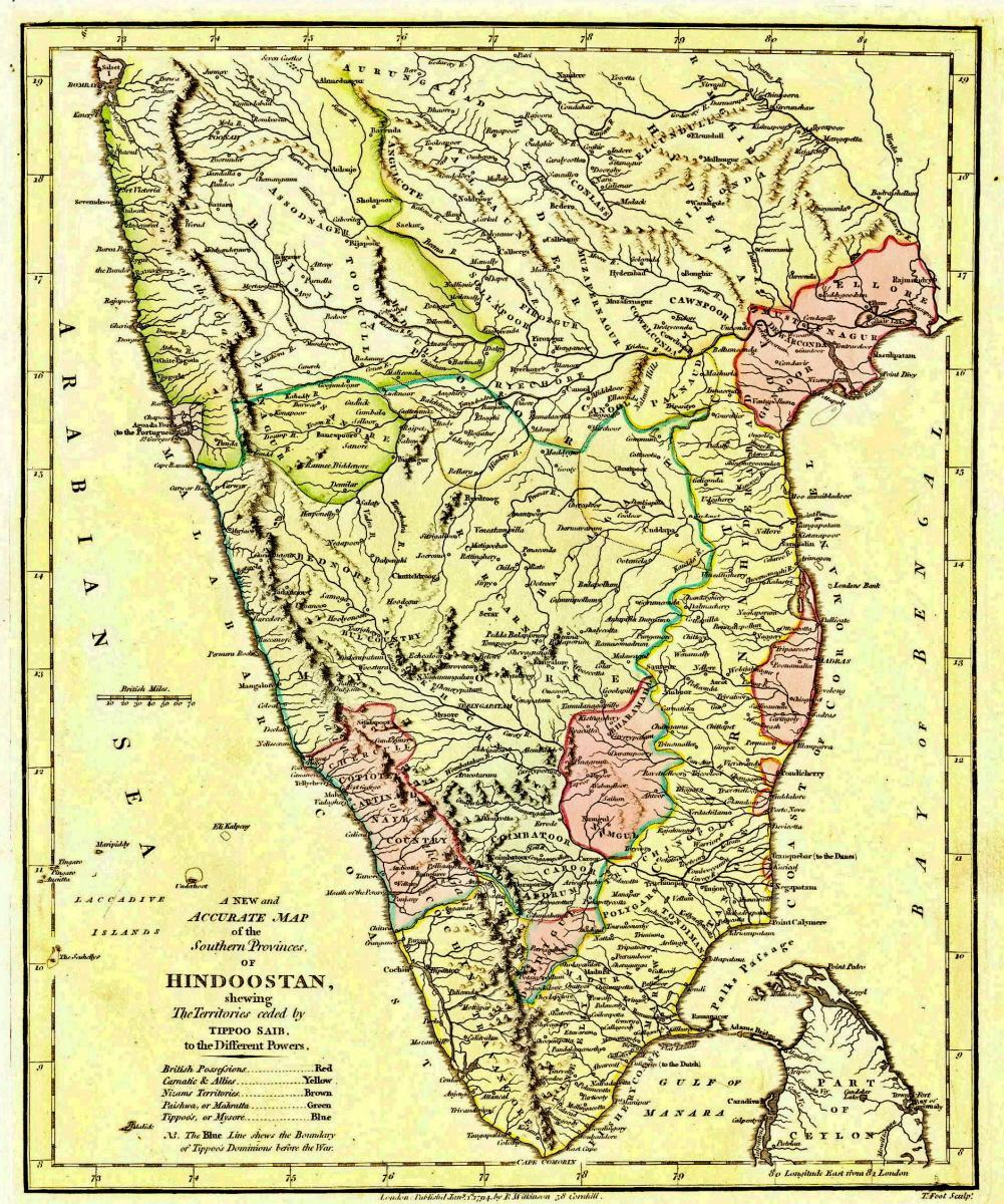 SouthIndia1794CededByTipoo.jpg