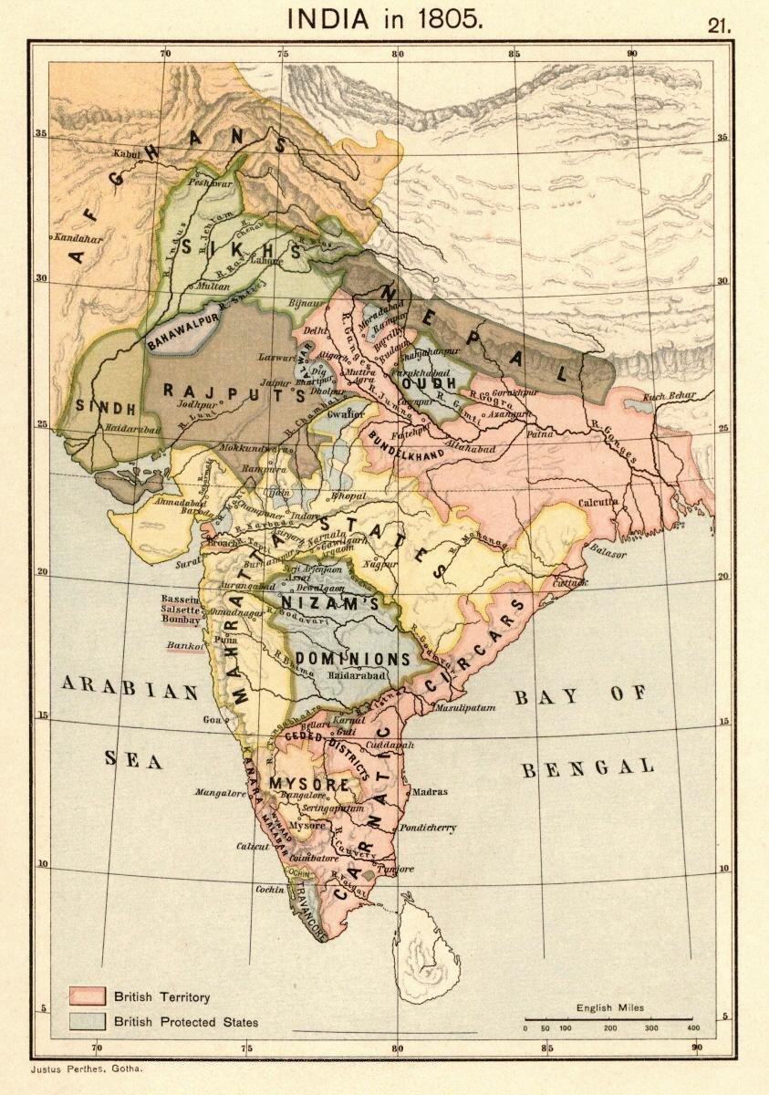 Mysore1805.jpg